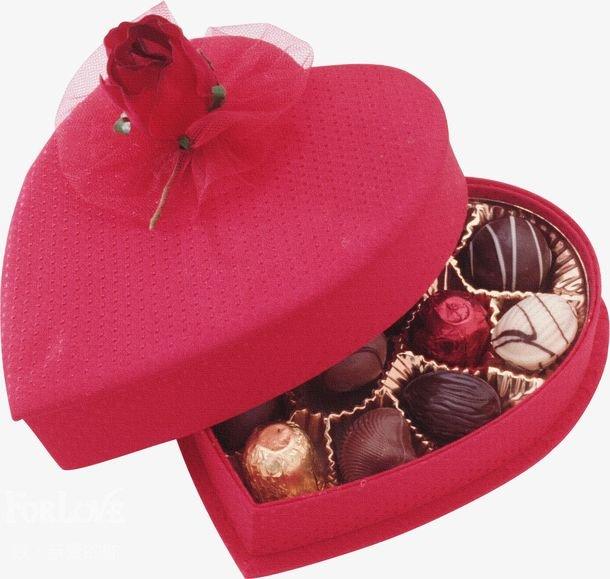 一般女生爱买到什么地摊货_520给女朋友送什么礼物比较好_ForLove致爱求婚策划公司_求婚告白 ...
